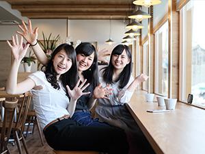 京都府峰山自動車学校