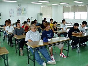自動車 一 学校 第 新庄 新庄第一自動車学校(山形県)|合宿免許なら「免許番長」